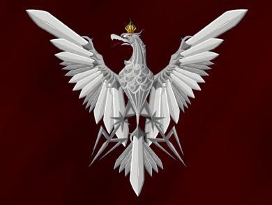 Great Republic of Poland